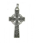 Celtic Cross SW364-5