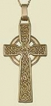 Celtic Cross SW464-5