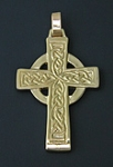 Celtic Cross 401-426