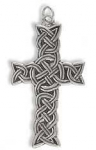 Celtic Cross 3100
