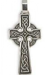 Celtic Cross 397