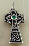 Celtic Cross 3176