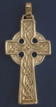 Celtic Cross 497