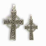 Celtic Cross 301-326